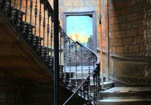 Hotel London Tbilisi