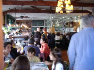 Restaurants Tel Aviv Tips By Locals Spotted By Locals