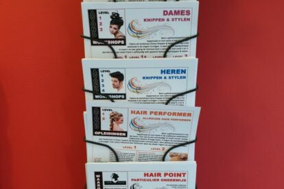 Hairpoint The Hague