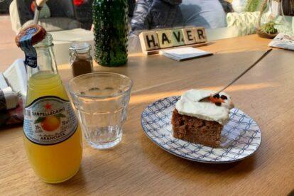 Haver The Hague