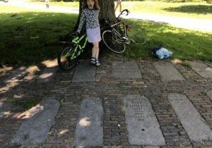 Clingendael Pet Cemetery The Hague