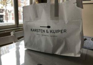 Karsten & Kuiper The Hague