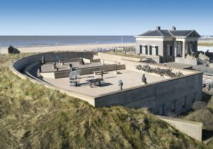 Museum Beelden Aan Zee The Hague