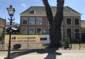 Museum Rijswijk The Hague