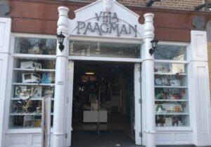 Paagman The Hague
