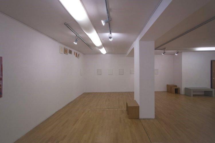 Zeta Gallery Tirana