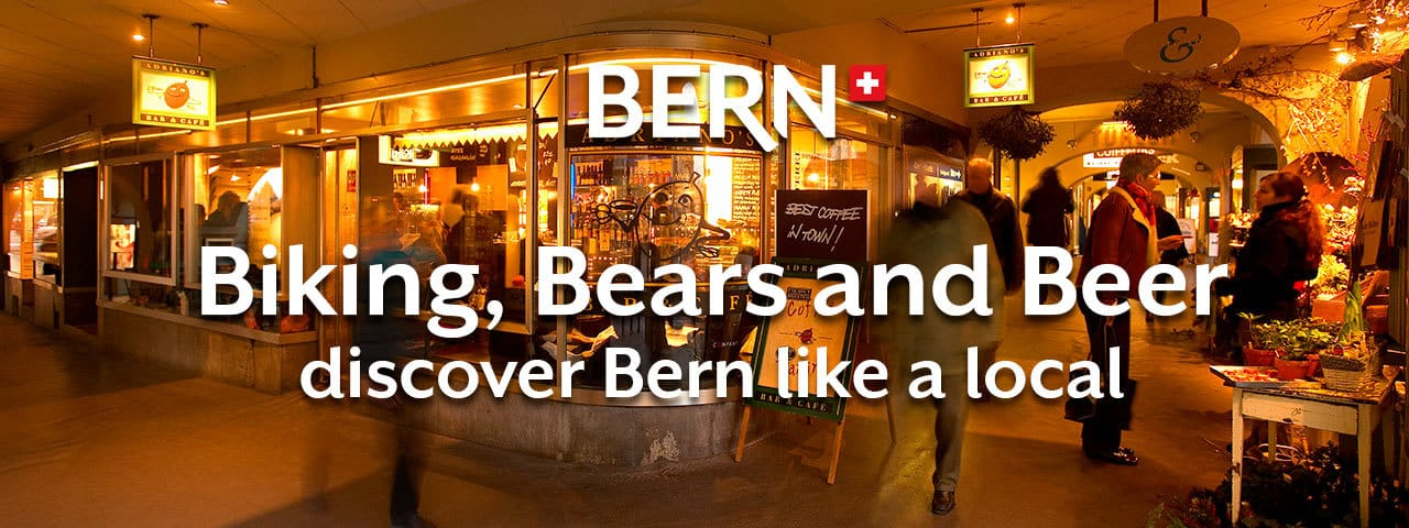 Header_Local_Bern banner