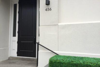 The Addisons Residence Toronto