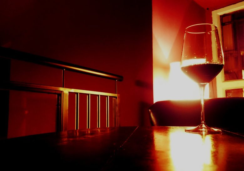 Take a wine Turin
