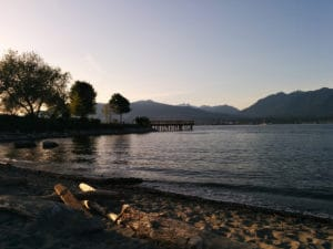 Relaxing Vancouver Tips By Locals Spotted By Locals