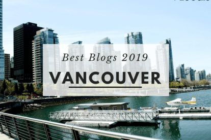 Best Vancouver Blogs – Our Favorites for 2019