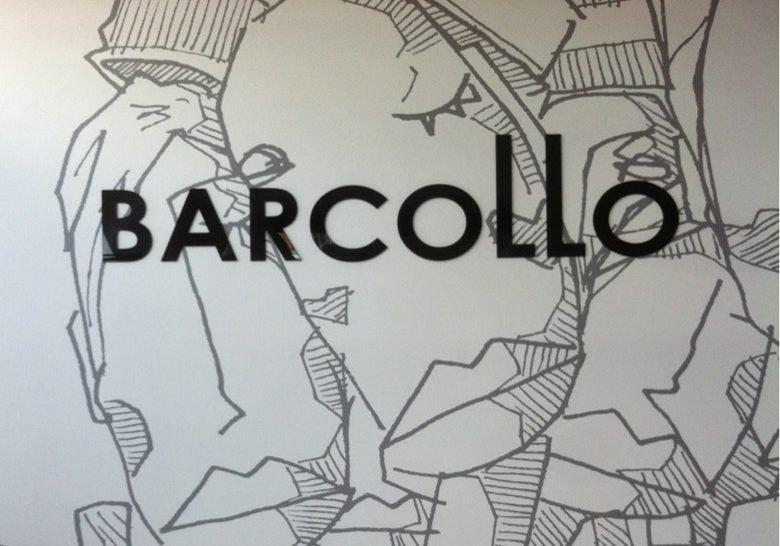 Barcollo Venice