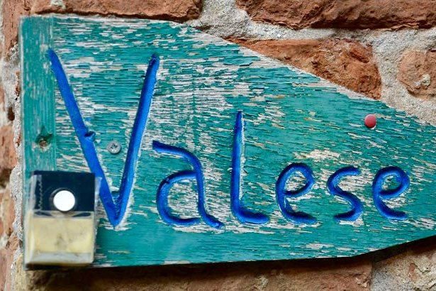 Foundry Valese Venice
