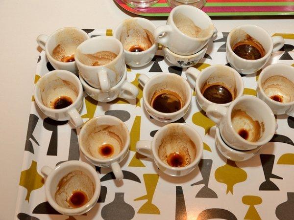 CaffèCouture Vienna