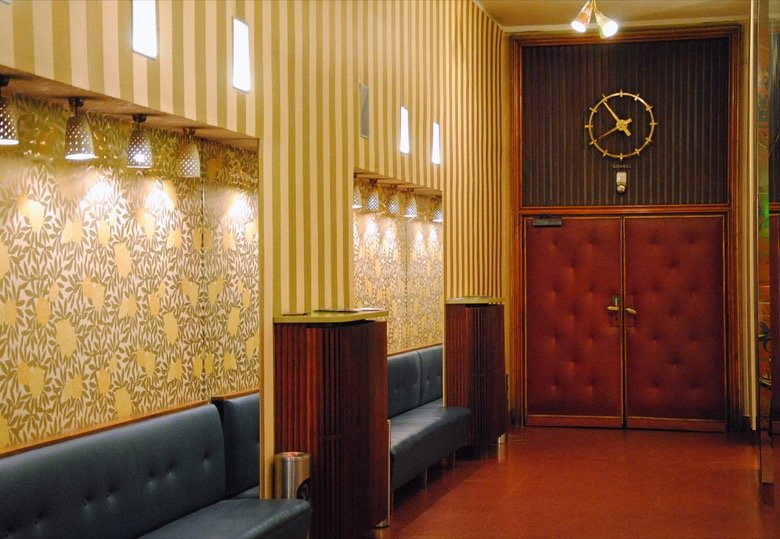 Filmcasino Vienna