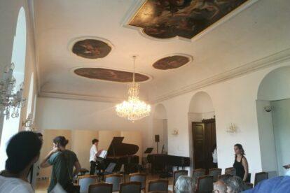 MDW Vienna