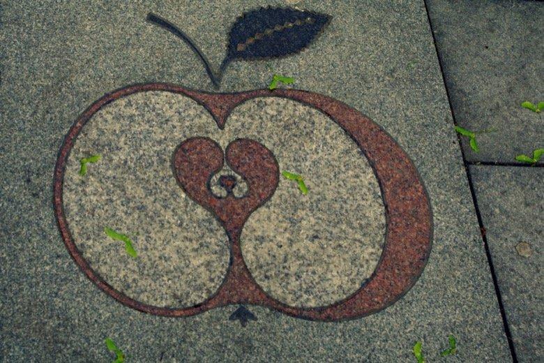 Apple Tile Vilnius