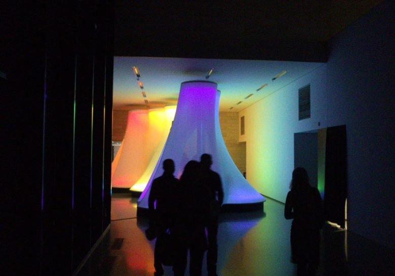 National Art Gallery Vilnius
