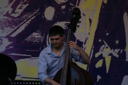 Jazz na Starówce Warsaw