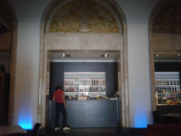 barStudio Warsaw