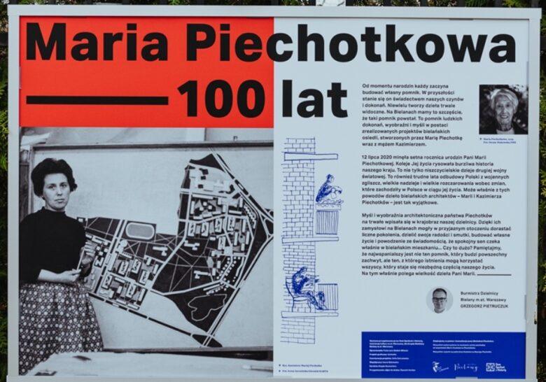 Dom Spotkań z Historią Warsaw