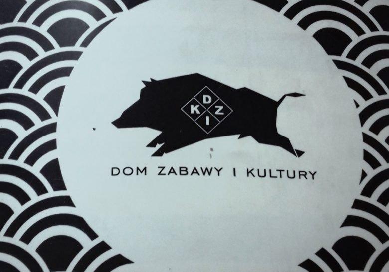 DZIK Warsaw