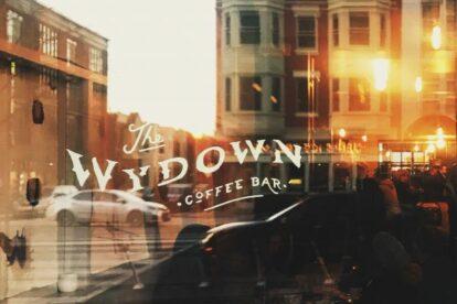 The Wydown Washington DC