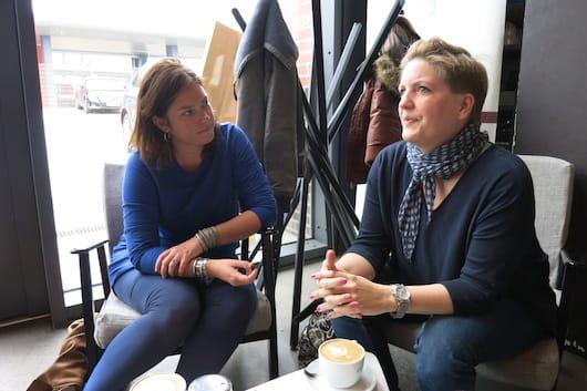 1 2015-04 Spotters meeting Hamburg 1