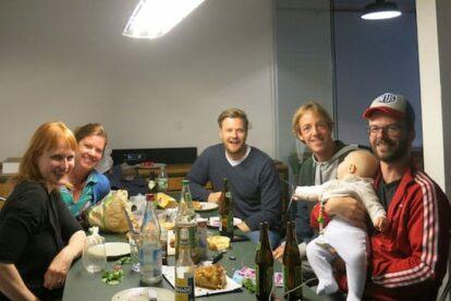 15 2015-05 Spotters meeting Munich 5