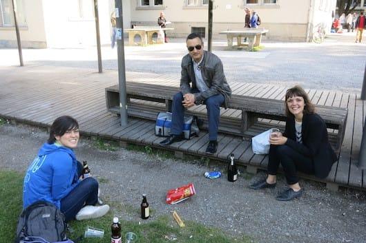 17 2015-05 Spotters meeting Zurich 3