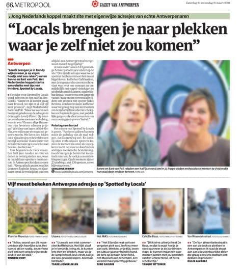 20100322-Gazet-van-Antwerpen-small
