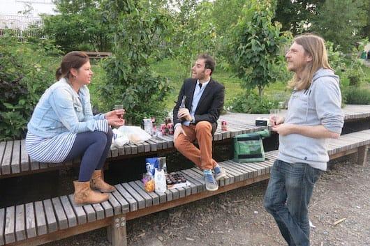 21 2015-05 Spotters meeting Brussels 2