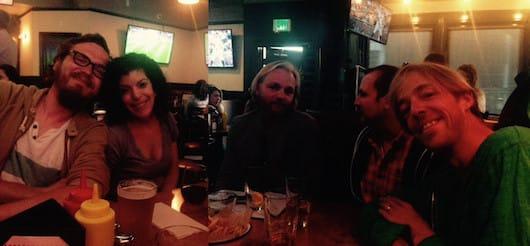 25 2015-06 Spotters meeting San Francisco 3