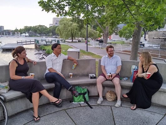30 2015-06 Boston Spotters meeting