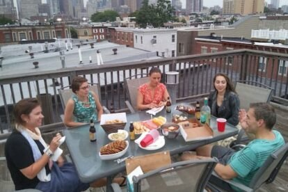 33 2015-07 Spotters meeting Philadelphia