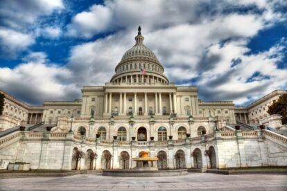 Washington DC (by Nicolas Raymond)
