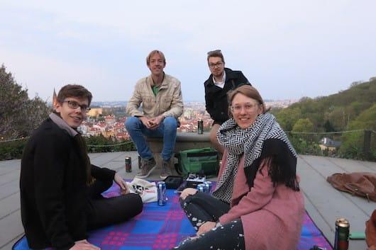 8 2015-04 Spotters meeting Prague 6