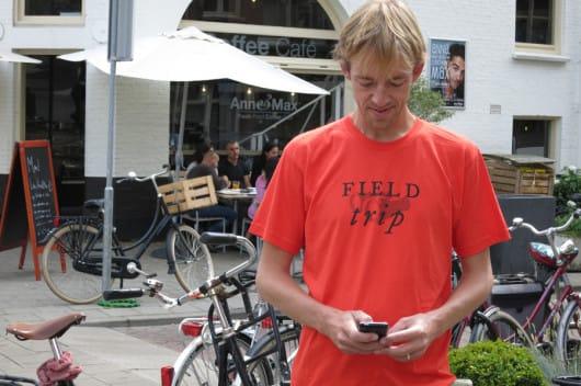 Bart-Field-Trip-test