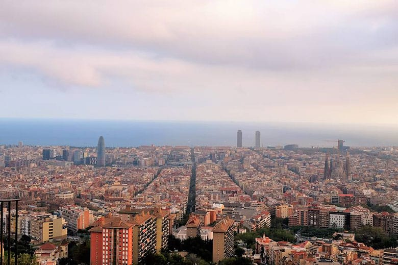 48 Hours in Barcelona: A Local's Guide
