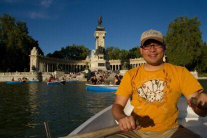 CarlosHo_El_Retiro_boats