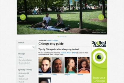 Chicago-tips-by-locals-Spotted-by-Locals-city-guide