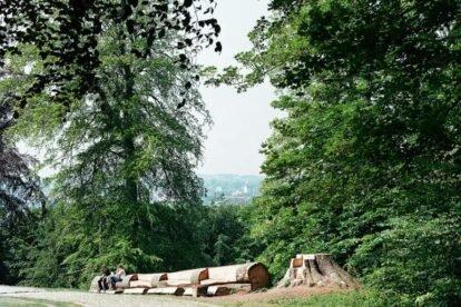 Park Brussels