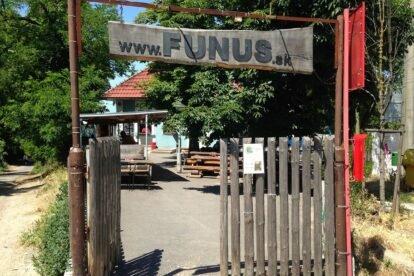 Funus Bratislava (by Martin Jusko)
