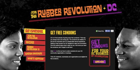 Get Free Condoms 2014-06-26 12-28-27