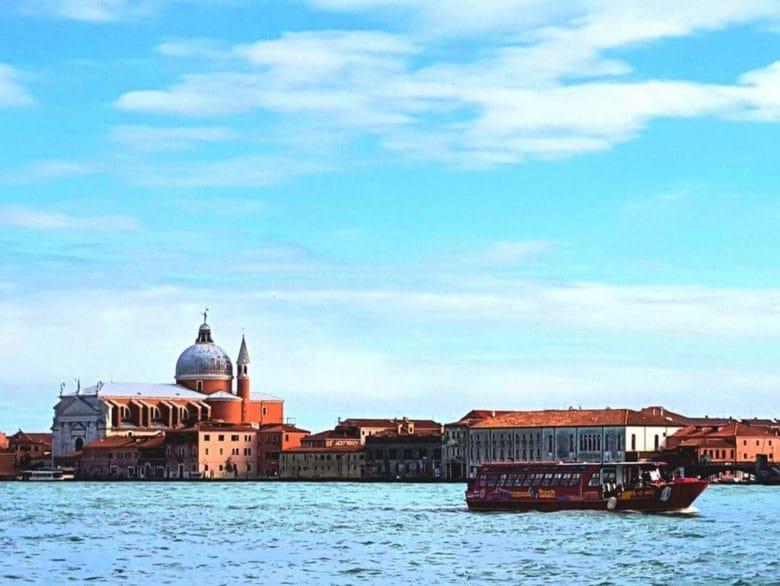 Giudecca-Venice-by-Nicoletta-Bortoluzzi-1024x769