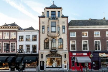 10 Non-Standard Reasons to Visit the Hague