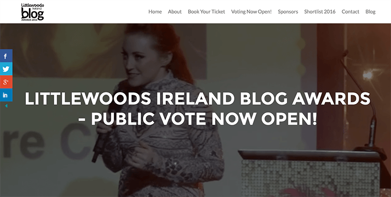 Irish-blog-awards
