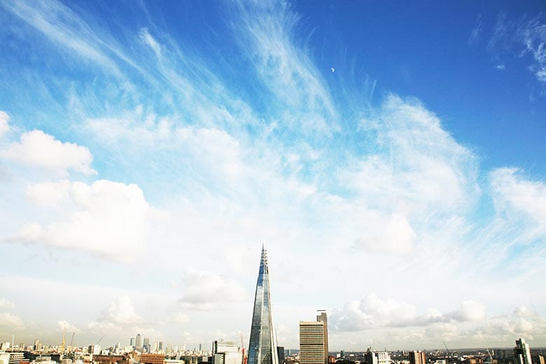 48 Hours in London: A Local's Guide