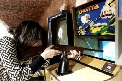 museum-of-soviet-arcade-games-saintpetersburg-by-christina-rosivack