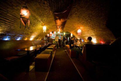 Nu-Spirit-Bar-Bratislava-by-Nu-Spirit-Bar-